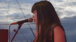 natasha_kanapeu_fontaine-Innu-Nikamu-Festival-Canada-Musiques-Autochtones-Centre-culturel-canadien-Film-Projection