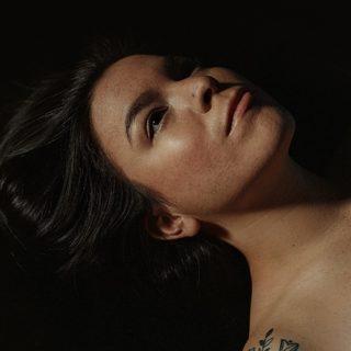 Natasha Kanapé Fontaine