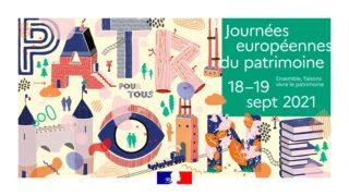 journ-es-du-patrimoine-2021---r-seaux-sociaux-71829