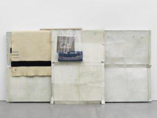 Rétrospective Liz Magor