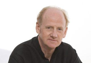 Conférence de John Ralston SAUL: Comment réimaginer l'idée d'un pays