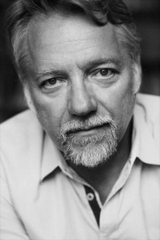 Ed-Burtynsky - photo Birgit Kleber